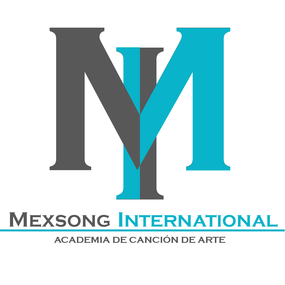 Mexsong International, Academia de Canción de Arte