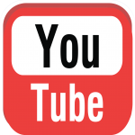 Youtube-Download-PNG